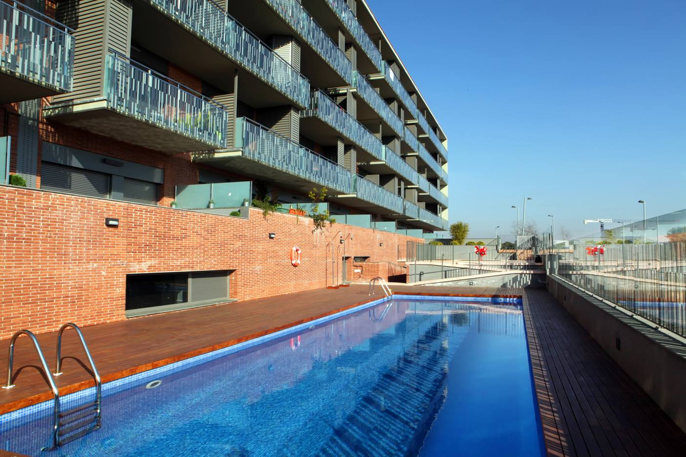 alquiler piso marcove sant cugat marcove